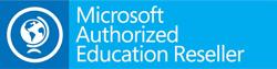 Microsoft-AER